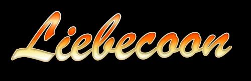 Liebecoon
